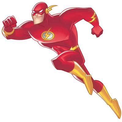 Jobs essay against flash