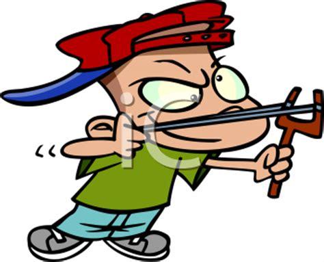 Corporal punishment in schools dgp essay